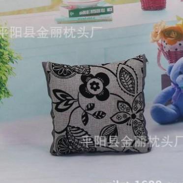 厂家批发多用抱枕被-个性靠垫-多功能创意靠枕